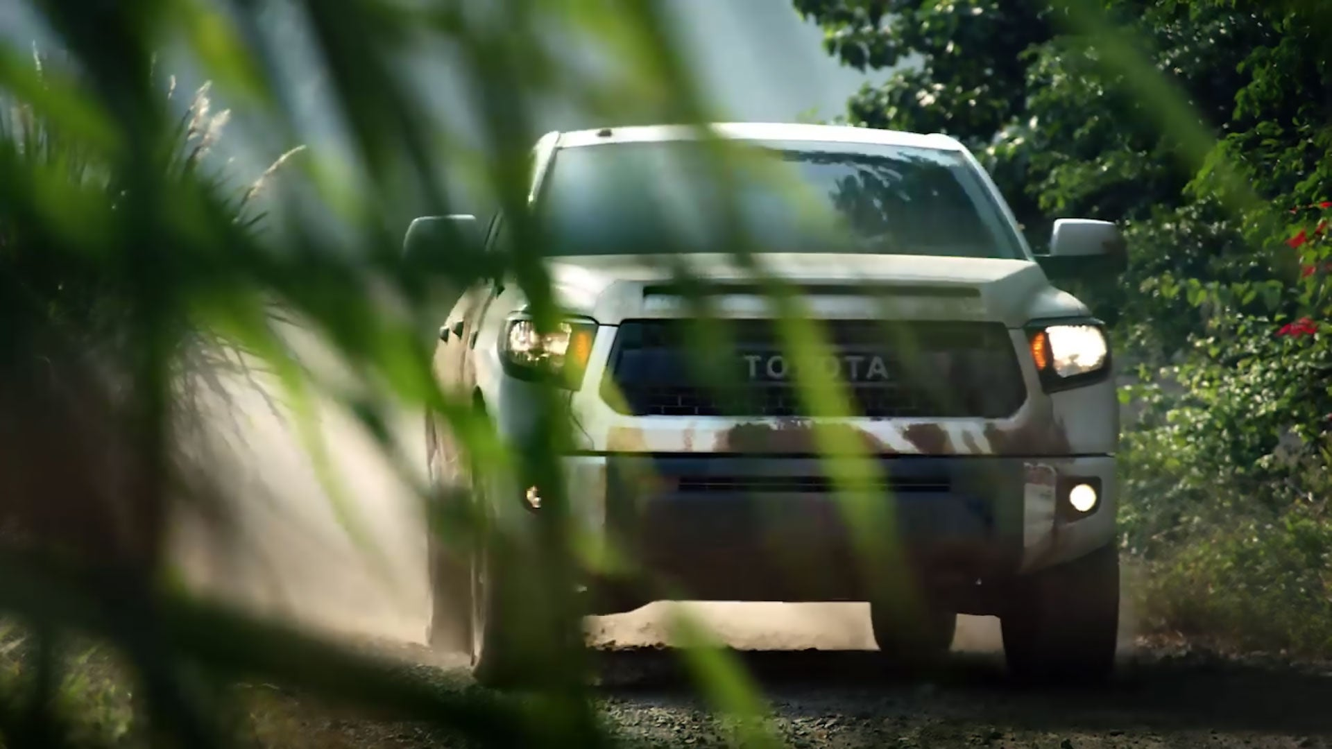 Toyota Dealer in Litchfield, CT | Used Cars Litchfield